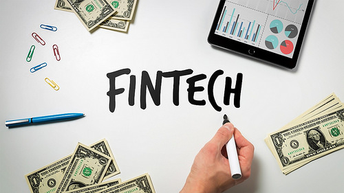 Fintech Trends: The Inside Track