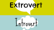 Why introverts have a place in PR