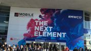 #MWC2018: Call for Papers … @GSMA tells us what it wants, what it really, really wants!