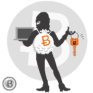 The Other Side of the (bit)Coin: Understand the Second Victim in Ransomware