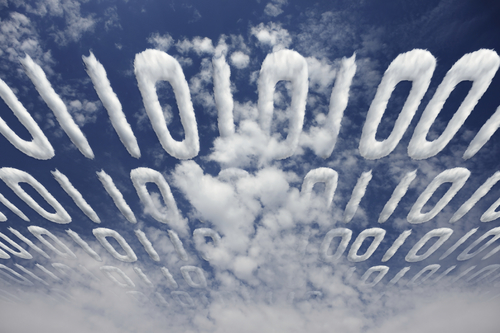 Cloud Security Tips: How Does the Cloud Affect Cyber Security?