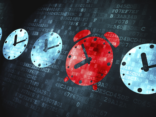Hacking Time Management For Penetration Assessments: #WarStoryWednesday