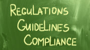Successful Security Programs: Security vs. Risk Management vs. Compliance
