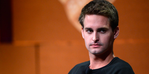 Simplify for diversity: Snapchat is dying