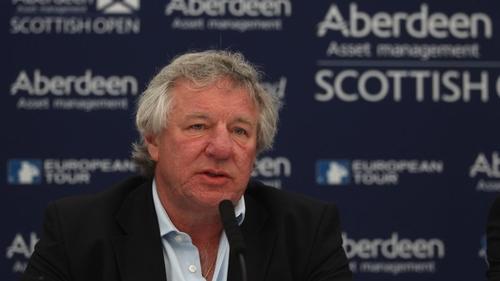 Aberdeen Standard or Standard Aberdeen?