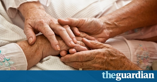 Dilnot urges social care rethink