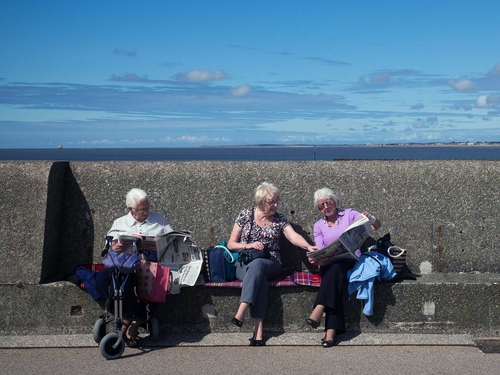 One in seven have made no retirement provision