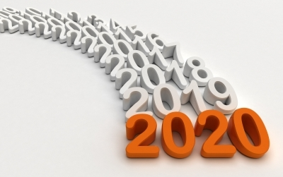 2020 Employer Branding Predictions