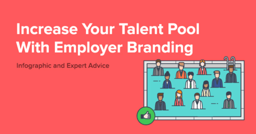 10 reasons .....Employer Brand