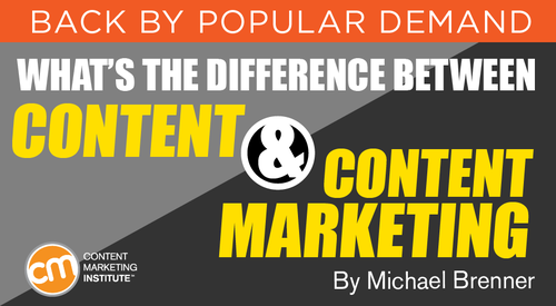 Do you know how long content lasts?