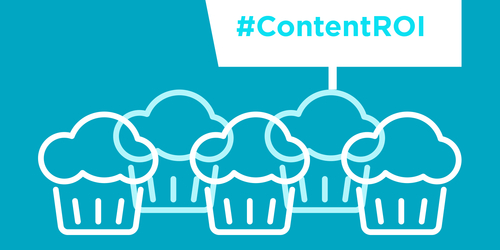 What does it take to create social content?