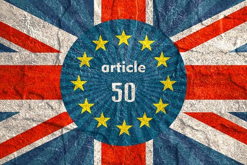 Brexit begins: What does HR need to know?