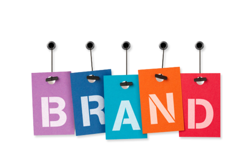 Are your staff true Brand ambassadors?