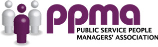 PPMA Excellence in People Management Awards Shortlist announced