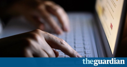 Cybercrime soars in the UK - hits record £1.1 bn in 2016 according to KPMG