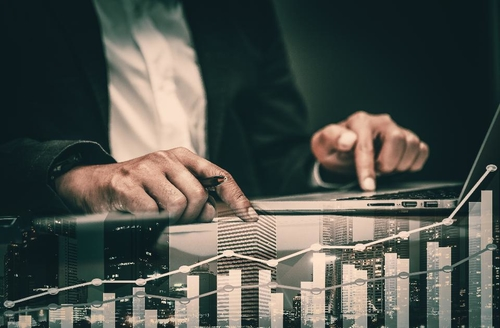 Who should lead Digital Transformation in 2017