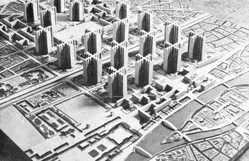 Are smart cities wise?