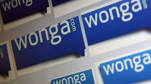 Wonga Security Breach Highlights Difficulty of Quantifying Cyber Risk Exposure