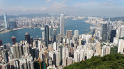 Hong Kong sees reinsurance and captives as crucial opportunities for growth