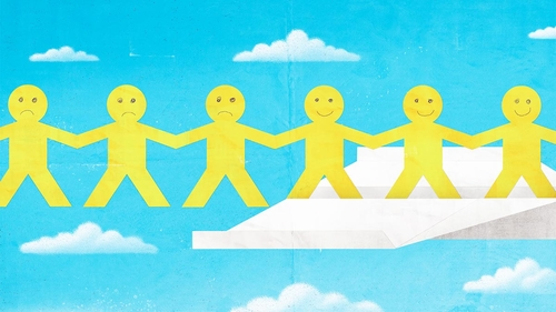 Companies Like United Need to Cultivate Good Judgment, and Free Their Employees to Use It