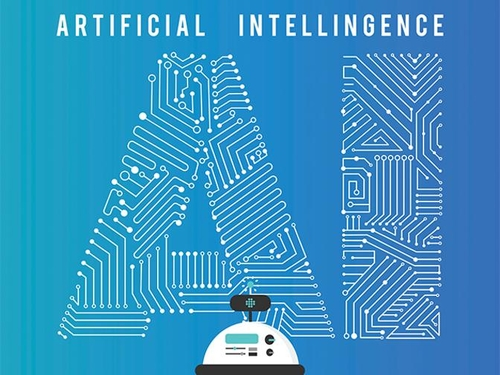 Artificial intelligence to become main way banks interact with customers within 3 years