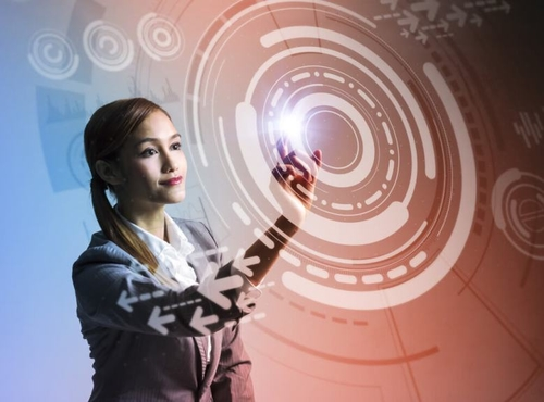 How AI will power the future of life insurance