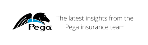 Innovative Insurance