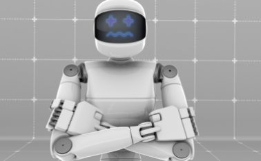 Europe: Insuring robots (and against robots)