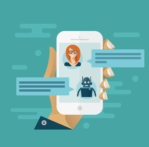Pega Introduces AI Bots for Better Engagement
