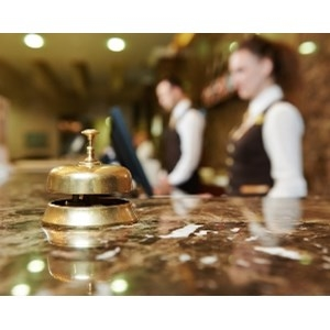 Intercontinental Hotel Credit Card Breach