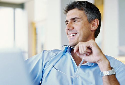 Building sales leaders
