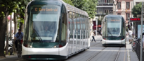 Comment repenser les transports de demain ?