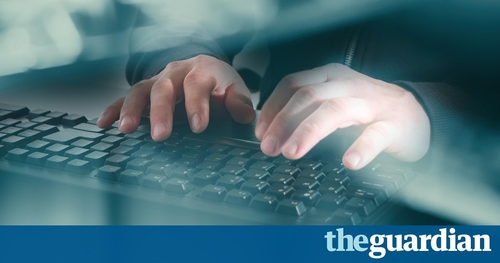 The Guardian Soulmates website loses personal data