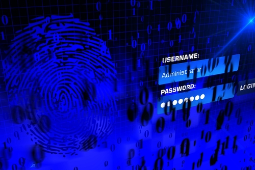 Vendors approve of NIST password draft