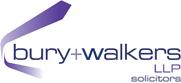 Bury & Walkers