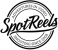 Spot Reels