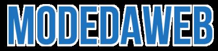 Modedaweb