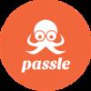 Passle clients