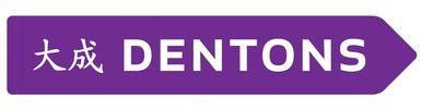 Dentons - Energy