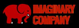 Imaginary Company