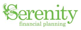 Serenity Financial Planning