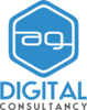 AG Digital Consultancy