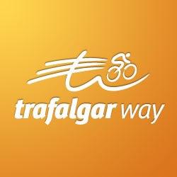 Ride The Trafalgar Way