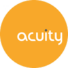 Acuity Legal