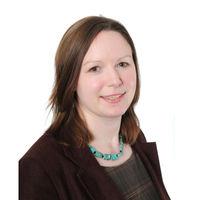 Gemma Nicholls-Webber, Family Law Senior Associate , Freeths
