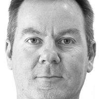 Nick Todd, Partner , Pitmans