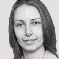 Post contributor:Eugenia Verenko, Byfield Consultancy