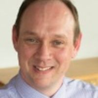 Paul Woodward, Business Tax Service Line Manager, Critchleys