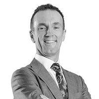 Paul  Banister , Partner - Tax , Grant Thornton Australia
