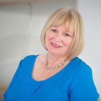 Post contributor:Gill Brown, Phillips Solicitors